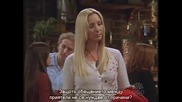 Friends, Season 10, Episode 15 Bg Subs