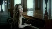 2011 Ивана - По дяволите Рая
