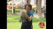 Скрита Камера - Епизод 2524