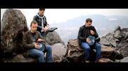 Албанско - Shake it Darabuka & Dj Juba - First (official Video) 2015