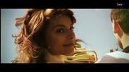 House Twins Ft. Elle - Never ( Официално Видео ) + Превод