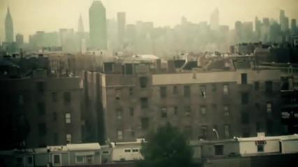 Вечната Стара Школа: U-god feat. Method Man - Wu Tang + Bg Subs