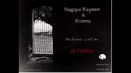 [new] Sagopa Kajmer ft. Kolera - Beslenme Cantam 2009