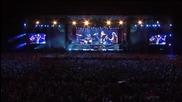 The Big 4 Metallica Slayer Megadeth Anthrax Live in Sofia 2010 part6 [www.keepvid.com]