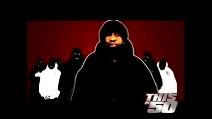 G Unit - Ill Be The Shooter ( Dissing Rick Ross)