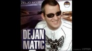 Dejan Matic - Lose karte (hq) (bg sub)