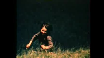 Неочаквана Ваканция - Детство Мое