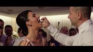 Диана и Атанас - Love Story | Видеозаснемане - Neodigital