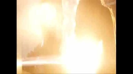 Transformers - Пародия