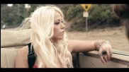 2012 • Amelia Lily - You Bring Me Joy ( Official Video )