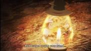 Chaos Dragon - Sekiryuu Seneki - 03 ᴴᴰ