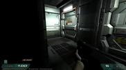 Да играем: Doom 3 Част 4