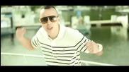 Lucenzo Don Omar - Danza Kuduro (official video)