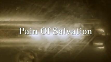Pain of Salvation - Second Love превод