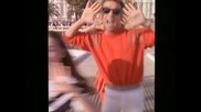 Elton John - Im Still Standing (official video)