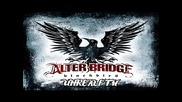[! П Р Е В О Д !] Alter Bridge - Rise Today