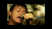 3 Doors Down - Here Without You Високо Качество + Sub На Български!!!