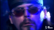 Joe Bonamassa - Burning Hell Live at Rockpalast