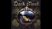 Dark Moor - Amore Venio