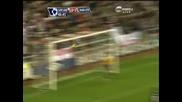 26.12 Пореден Фамозен Гол На К Роналдо при 4:0 над Съндерланд