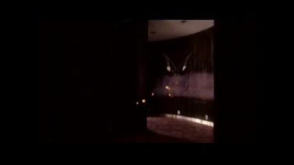 Jrock Video Butterfly