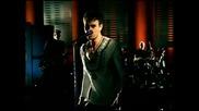 Enrique Iglesias - Escape Hd