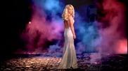 Превод! Парфюм на Britney Spears - Radiance (реклама)