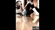 N3normalna ft. Taira - Помогни ми . . , [подай ми ръка..]