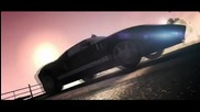 Test Drive Unlimited 2 - Massively Open Online Racing Game for Ps3, X360 Pc - Youtube
