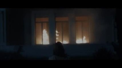 Vitaa - Pour Que tu Restes - Превод