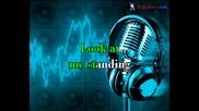 Black - Wonderful Life (karaoke)