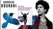 Andreas Bourani - _staub und Fantasie_ Album Medley