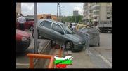 Това може да се види само в България !!! Made In Bulgaria !!!