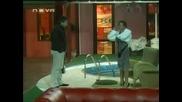 Vip Brother (S02E04) - Росица