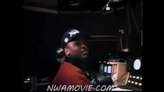 N. W. A ( Movie Trailer 2011 )