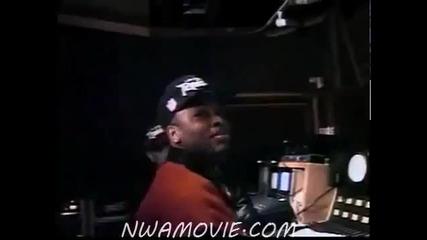 N. W. A ( Movie Trailer 2011 )