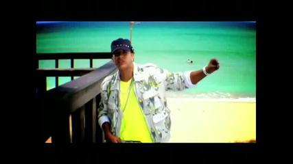 Daddy Yankee Ft. Jowell & Randy - Que Tengo Que Hacer Remix Високо качество