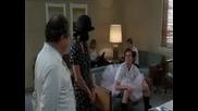 Част от филма Ace Ventura - Pet Detective