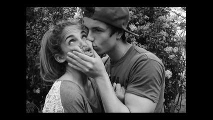 +текст Kobaka ft. Troi & Martina - Kак от любовта боли
