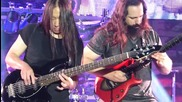 Dream Theater - Dance Of Eternity - Live, 29.07.2014 (hd)