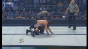 R - Truth vs Mike Knox Wwe.friday.night.smackdown.2009.