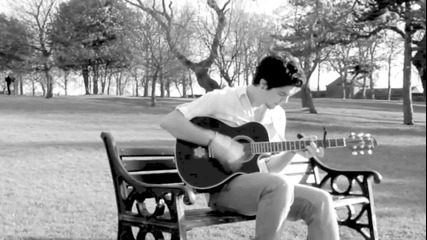 Miryan Kostadinov - Jolene ( Dolly Parton Cover ) White Stripes [ Official Video ]