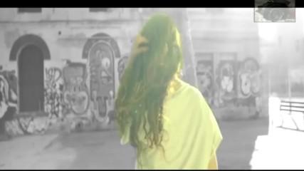Double Pleasure feat. Lennis Rodriguez - Tucan (official Video)