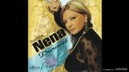 Nena Djurovic - Uzeli su moju ljubav - (Audio 2006)