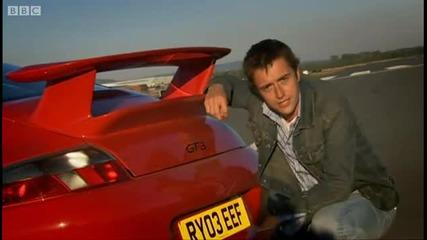 Mного яко Porsche гледаите !!!