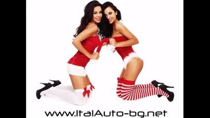 Весели Коледни и Новогодишни празници !!!