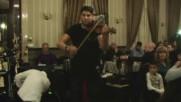 Надсвирване на големите Български цигулари в памет на Иван Михов с.белозем 2017 г. 2 част