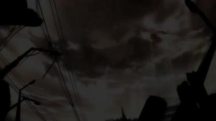 [amv] Madoka Magica - Devil's game