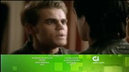 The Vampire Diaries Season 3 Episode 11 Promo