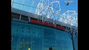 Discovery. Световния клуб на футболните хулигани: Англия